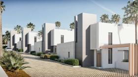 Image No.12-Villa / Détaché de 3 chambres à vendre à Mijas