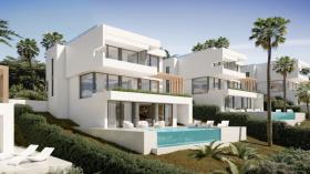 Image No.5-Villa / Détaché de 3 chambres à vendre à Mijas