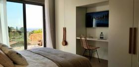 Image No.9-Maison de ville de 3 chambres à vendre à Mijas