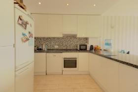 Image No.5-Appartement de 2 chambres à vendre à Mijas Costa