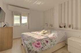 Image No.8-Appartement de 2 chambres à vendre à Mijas Costa