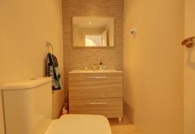 Image No.11-Appartement de 2 chambres à vendre à Mijas Costa