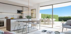 Image No.6-Appartement de 2 chambres à vendre à La Cala De Mijas