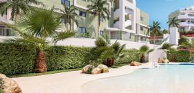 Image No.16-Appartement de 2 chambres à vendre à La Cala De Mijas