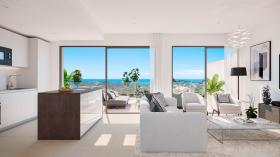 Image No.13-Appartement de 2 chambres à vendre à La Cala De Mijas