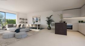 Image No.12-Appartement de 2 chambres à vendre à La Cala De Mijas