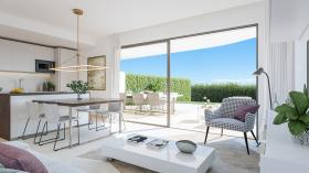 Image No.14-Appartement de 2 chambres à vendre à La Cala De Mijas