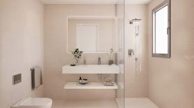 Image No.15-Appartement de 2 chambres à vendre à La Cala De Mijas