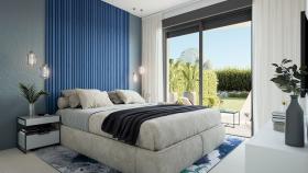 Image No.18-Appartement de 2 chambres à vendre à La Cala De Mijas