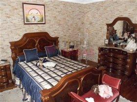 Image No.9-Maison de 3 chambres à vendre à Nadadouro