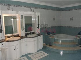 Image No.10-Maison de 3 chambres à vendre à Nadadouro