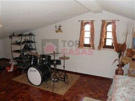 Image No.11-Maison de 3 chambres à vendre à Nadadouro