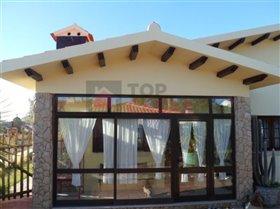 Image No.12-Maison de 3 chambres à vendre à Nadadouro