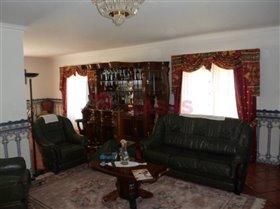 Image No.3-Maison de 3 chambres à vendre à Nadadouro