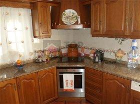 Image No.5-Maison de 3 chambres à vendre à Nadadouro