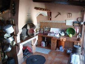 Image No.6-Maison de 3 chambres à vendre à Nadadouro