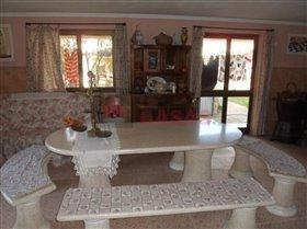 Image No.7-Maison de 3 chambres à vendre à Nadadouro