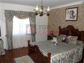 Image No.8-Maison de 3 chambres à vendre à Nadadouro