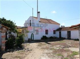 Image No.0-Maison de 3 chambres à vendre à Caldas da Rainha