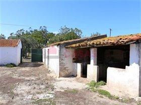 Image No.2-Maison de 3 chambres à vendre à Caldas da Rainha