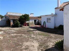 Image No.3-Maison de 3 chambres à vendre à Caldas da Rainha