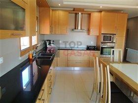 Image No.2-Maison de 6 chambres à vendre à Caldas da Rainha