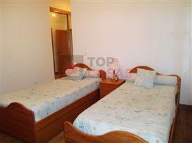 Image No.3-Maison de 6 chambres à vendre à Caldas da Rainha