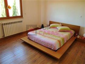 Image No.5-Maison de 6 chambres à vendre à Caldas da Rainha