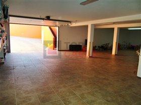 Image No.6-Maison de 6 chambres à vendre à Caldas da Rainha