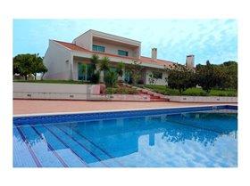 Image No.0-Maison de 4 chambres à vendre à Caldas da Rainha