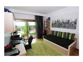 Image No.9-Maison de 4 chambres à vendre à Caldas da Rainha