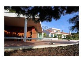 Image No.2-Maison de 4 chambres à vendre à Caldas da Rainha