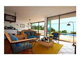 Image No.4-Maison de 4 chambres à vendre à Caldas da Rainha