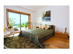 Image No.7-Maison de 4 chambres à vendre à Caldas da Rainha