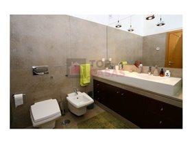 Image No.8-Maison de 4 chambres à vendre à Caldas da Rainha