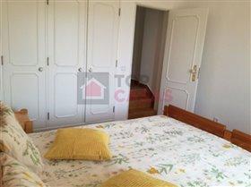 Image No.9-Maison de 3 chambres à vendre à Foz do Arelho