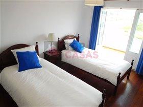 Image No.11-Maison de 3 chambres à vendre à Foz do Arelho
