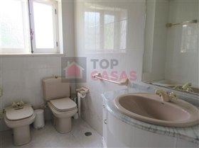 Image No.12-Maison de 3 chambres à vendre à Foz do Arelho