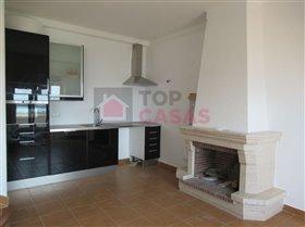 Image No.13-Maison de 3 chambres à vendre à Foz do Arelho