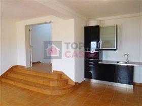 Image No.14-Maison de 3 chambres à vendre à Foz do Arelho