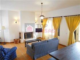 Image No.5-Maison de 3 chambres à vendre à Foz do Arelho