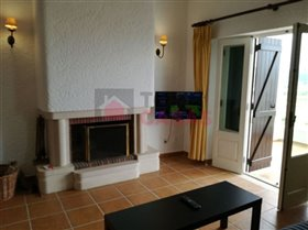 Image No.6-Maison de 3 chambres à vendre à Foz do Arelho