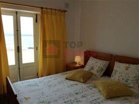 Image No.8-Maison de 3 chambres à vendre à Foz do Arelho