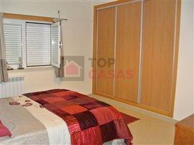 Image No.12-Maison de 4 chambres à vendre à Vermelha