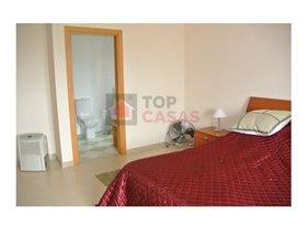 Image No.13-Maison de 4 chambres à vendre à Vermelha
