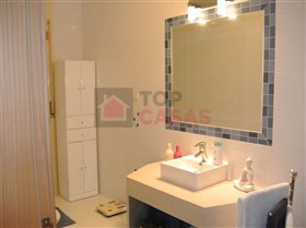 Image No.14-Maison de 4 chambres à vendre à Vermelha