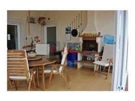 Image No.16-Maison de 4 chambres à vendre à Vermelha