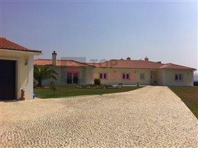 Image No.3-Maison de 4 chambres à vendre à Vermelha