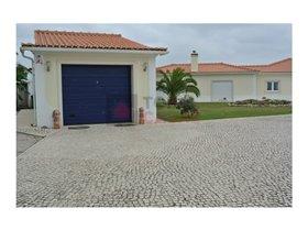 Image No.5-Maison de 4 chambres à vendre à Vermelha