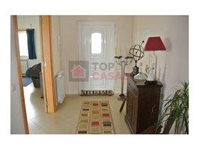Image No.6-Maison de 4 chambres à vendre à Vermelha
